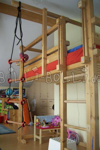 secondhand seite 108 billi bolli kinderm bel. Black Bedroom Furniture Sets. Home Design Ideas