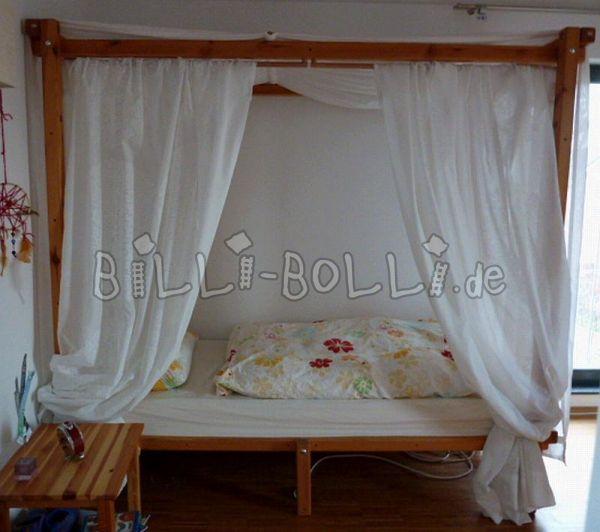 secondhand seite 94 billi bolli kinderm bel. Black Bedroom Furniture Sets. Home Design Ideas