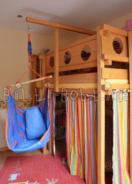 secondhand seite 49 billi bolli kinderm bel. Black Bedroom Furniture Sets. Home Design Ideas