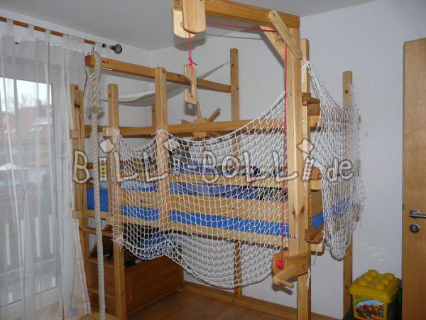 secondhand seite 53 billi bolli kinderm bel. Black Bedroom Furniture Sets. Home Design Ideas