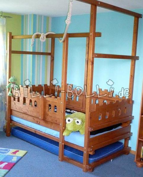 wandklappbett selber bauen vogelhaus selber bauen original grubert vogelhaus anleitung. Black Bedroom Furniture Sets. Home Design Ideas