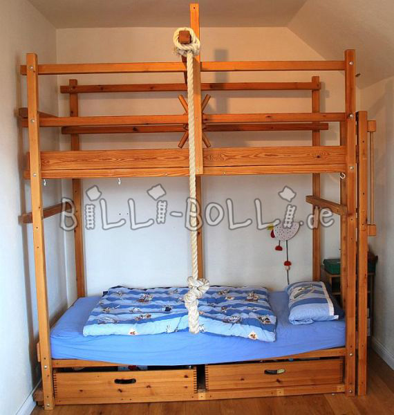 secondhand seite 75 billi bolli kinderm bel. Black Bedroom Furniture Sets. Home Design Ideas