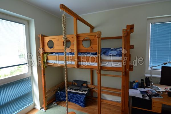 secondhand seite 69 billi bolli kinderm bel. Black Bedroom Furniture Sets. Home Design Ideas