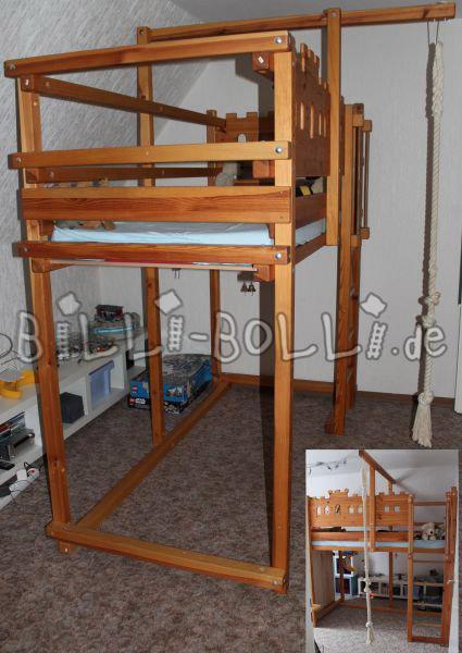 secondhand seite 202 billi bolli kinderm bel. Black Bedroom Furniture Sets. Home Design Ideas