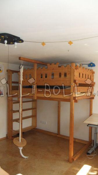 secondhand seite 55 billi bolli kinderm bel. Black Bedroom Furniture Sets. Home Design Ideas