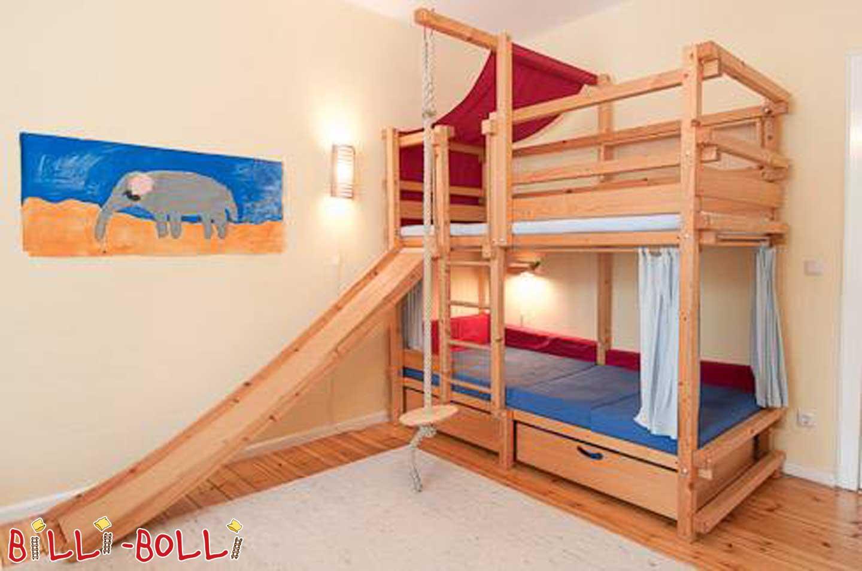 secondhand seite 97 billi bolli kinderm bel. Black Bedroom Furniture Sets. Home Design Ideas