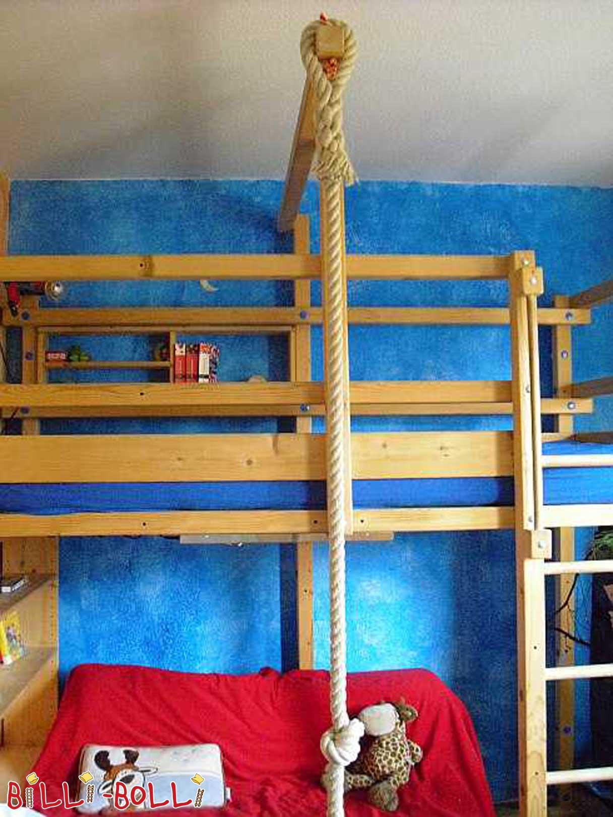 jacoba boxspringbett m bel und heimat design inspiration. Black Bedroom Furniture Sets. Home Design Ideas