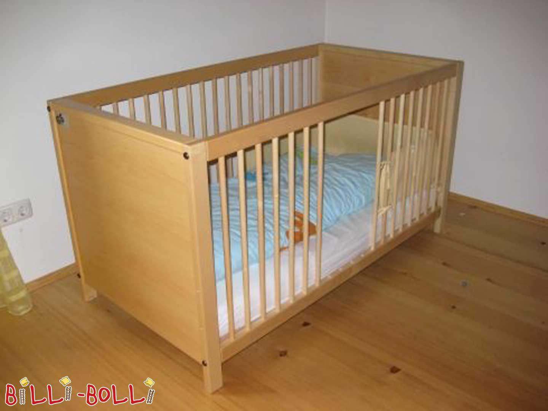 Secondhand | Page 157 | Billi-Bolli Kids Furniture