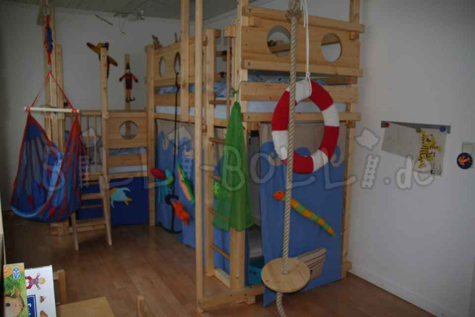 secondhand seite 36 billi bolli kinderm bel. Black Bedroom Furniture Sets. Home Design Ideas