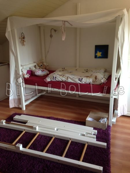 secondhand seite 34 billi bolli kinderm bel. Black Bedroom Furniture Sets. Home Design Ideas