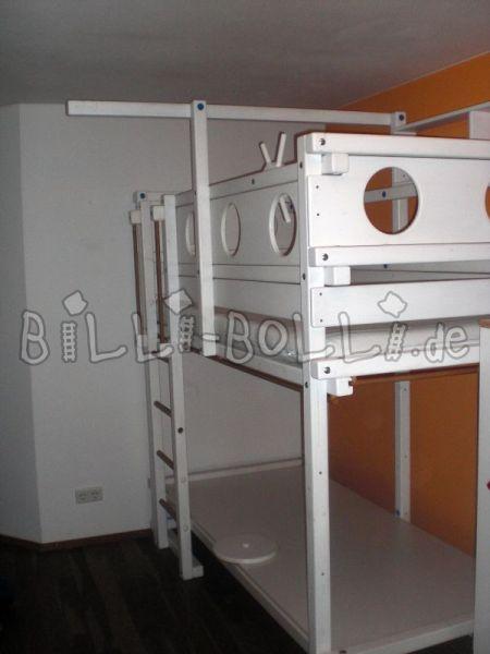 secondhand seite 87 billi bolli kinderm bel. Black Bedroom Furniture Sets. Home Design Ideas