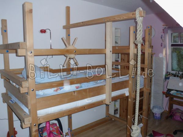 secondhand seite 158 billi bolli kinderm bel. Black Bedroom Furniture Sets. Home Design Ideas