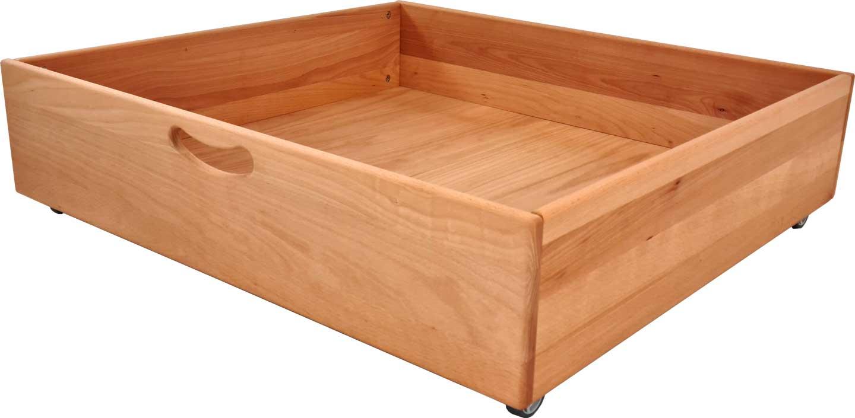 bettkasten billi bolli kinderm bel. Black Bedroom Furniture Sets. Home Design Ideas